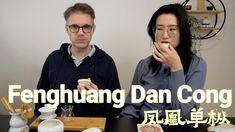 NEW VIDEO => Tasting Fenghuang Dan Cong - Mi Lan Xiang a classic Chaozhou Dan Cong. Have you tried it yet? Full video on Youtube. . #teavideo #zhentea #oolong #teatasting #wulongtea #wulongcha #oolongtea #oolonglover #fenghuangdancong #dancong #chaozhou #gongfutea #gongfucha #chinesetea #tealover #tealovers #weekendtea #morningtea Chinese Tea, Have You Tried, Dan, Classic, Youtube, Women, Derby, Classic Books
