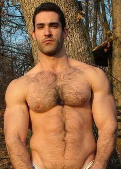 Body heather locklear nude