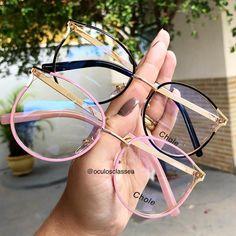 """a54aa88fa Óculos Classe A on Instagram: """"Armação de Grau ❤️Disponível para envio  imediato!! ✓ Formas de Pagamento: Cartão de crédito, 12x sendo 3x sem juros  ..."""
