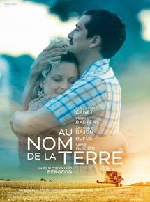 Au nom de la terre Film complet where to stream free Movies To Watch Free, Good Movies, Wyoming, Ip Man 4, Film Vf, Popular Ads, New Zombie, Female Cop, Underwater City
