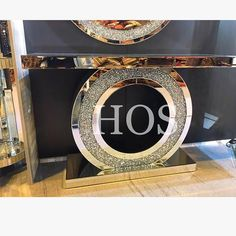 """19 Likes, 1 Comments - House of Sparkles (HOS) (@houseofsparkles_) on Instagram: """"For information on our Beautiful Products you can visit us online at www.houseofsparkles.co.uk or…"""""""