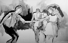 dance03.jpg (2474×1574)