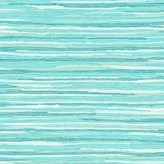 Tapete rasch textil 148621