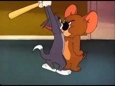 Tom and Jerry Movie Game for Kids - Tom and Jerry War of the Whiskers Cartoon Game HD - YouTube