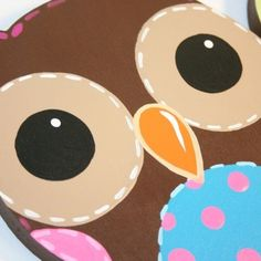 Owl!!!!!
