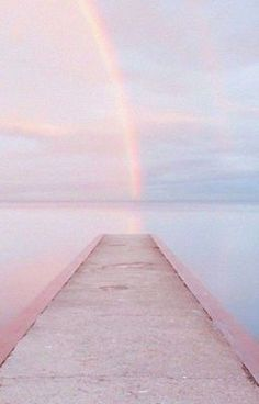 Pastel Background Wallpapers, Cute Pastel Wallpaper, Beach Wallpaper, Pink Wallpaper Iphone, Aesthetic Pastel Wallpaper, Pretty Wallpapers, Aesthetic Backgrounds, Aesthetic Wallpapers, Aesthetic Stickers