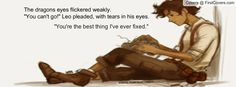 """leo valdez funny - Google Search<--- why is this labeled, """"funny""""?? This was tragic!!"""