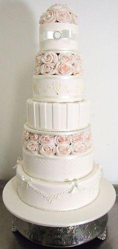Wedding cakes adelaide sugar and spice cakes adelaide cake wedding cakes adelaide sugar and spice cakes adelaide cake decorating pinterest wedding cake sugaring and cake junglespirit Images