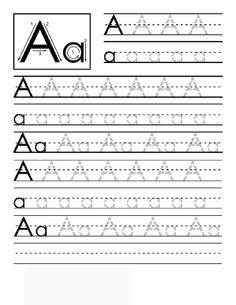 Printables Abc Writing Worksheets handwriting without tears printables here is a handy letter writing guide education pinterest view source alphabet and sea