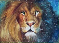 """iasmim on Twitter: """"""""Não chores; eis que o Leão da Tribo de Judá, a Raiz de Davi, venceu para abrir o livro e os seus sete selos."""" https://t.co/9vXxImW2sH"""""""