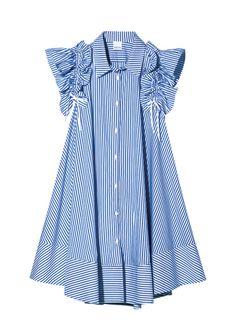 Fashion Tips Outfits .Fashion Tips Outfits Stylish Dresses, Simple Dresses, Women's Fashion Dresses, Cute Dresses, Girl Fashion, Girls Dresses, Summer Dresses, Fashion Tips, Kleidung Design