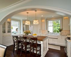 Home Design, Pictures, Remodel, Decor and Ideas - page 13