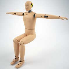 1000 ideas about crash test dummies on pinterest mannequin heads little people and stop motion. Black Bedroom Furniture Sets. Home Design Ideas