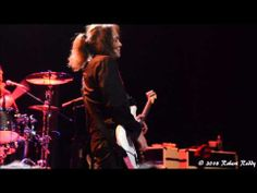 ▶ Red Dragon Cartel - Rock 'n' Roll Rebel - Dallas (03/16/14) - YouTube