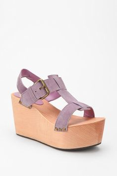 Purple perfection #urbanoutfitters