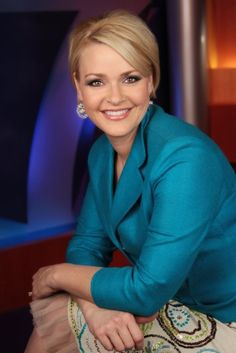 21 Best KVIA News Team images in 2012 | News, Anchor homes