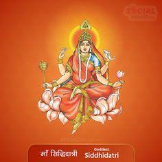 9 Devi Nav Durga Images with Names, Nine Goddess, Mantra, Slokas, Wallpaper 💯 Shiva Parvati Images, Durga Images, Lakshmi Images, Radha Krishna Images, Lord Krishna Images, Navratri Pictures, Happy Navratri Images, Navratri Puja, Navratri Wishes