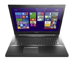 nice Lenovo Z70 17.3-Inch Laptop (Core i7, 16 GB RAM, 1 TB Hard Drive) 80FG0037US - For Sale Check more at http://shipperscentral.com/wp/product/lenovo-z70-17-3-inch-laptop-core-i7-16-gb-ram-1-tb-hard-drive-80fg0037us-for-sale/