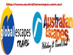 Aussie Escapes is Australia's original holiday and travel club. Discounters of quality and luxury resort accommodationpackages and travel.