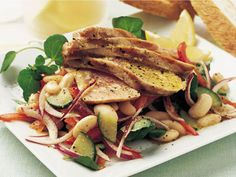 14 Low-Cholesterol Diet Recipes: Eating for a Healthy Heart   Reader's Digest