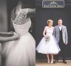 BOHEMIAN WEDDING DRESS - BOHO WEDDING DRESS - SHORT WEDDING DRESS - BEACH LITTLE WEDDING DRESS