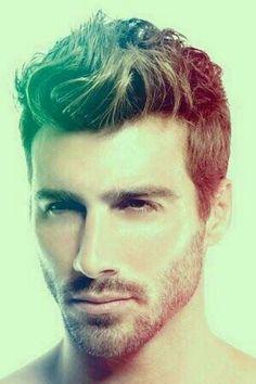 Short hair cut for thick wavy/curly hair                              …