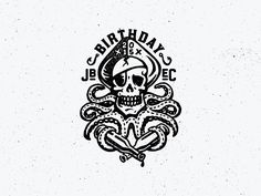 Fake Tattoo by Wells Follow us on Instagram @graphicdesignblg