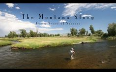 In 1974, Montana did something that stunned anglers across the state and the nation: it stopped stocking trout in streams and rivers that supported wild trout populations.  After decades of use and millions of dollars invested, hatchery production was not helping, and in fact was the leading cause of the collapse of the fishery. Ground-breaking research on the Madison River in the late 1960s and early '70s organized by fisheries biologist Richard Vincent led to that decision. His study…