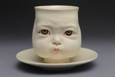 Inner_Child_Impressive_Ceramic_Creations_by_Chinese_Sculptor_Johnson_Tsang_2015_01
