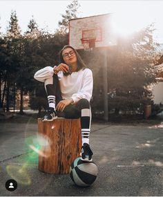 Pugs, Skateboard, Hipster, Style, Fashion, Skateboarding, Swag, Moda, Hipsters