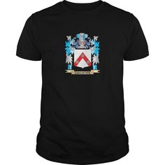 Giberton Coat of Arms - Family Crest