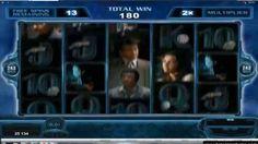 Batman Spielautomaten