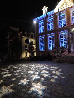 street landscape lighting - Google 검색