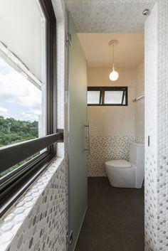Singapore Interior Design Gallery Design Details | Living rooms ...