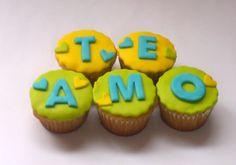 te-amo-cupcakes