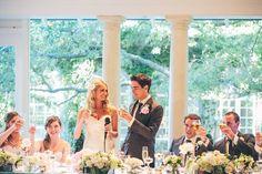 Milton Park Country House Hotel & Spa Wedding   Read more - http://www.stylemepretty.com/australia-weddings/new-south-wales-au/2014/03/11/milton-park-country-house-hotel-spa-wedding/
