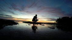 Mes vacances d'été 2014 au Costa Rica, filmé avec ma GoPro Hero 3+ Black edition, Monté avec le GoPro Studio. Modes utilisés: 1080 sw 48fps / 1080 60fps / 1440 48fps / 2,7K 30fps / 4K 15fps / TimeLapse