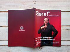Gers! #3 Rotterdam op z' best