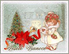 vianočné želanie - Hľadať Googlom