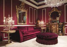 The Best Designs Ideas for Your Living Room | www.bocadolobo.com #bocadolobo #luxuryfurniture #exclusivedesign #interiordesign #designideas #livingroomideas #decoration #homedecor #livingroomdecor