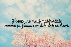 © Booba Quote Songs, Beach, Water, Quotes, Outdoor, Sweet Words, Quote, Gripe Water, Quotations