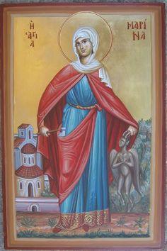 Byzantine Icons, Orthodox Icons, Princess Zelda, Disney Princess, Disney Characters, Fictional Characters, Saints, Aurora Sleeping Beauty, Painting
