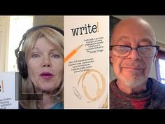 How To 'Write' Truthful Characters 4 Film & Novels