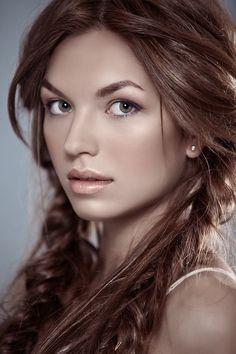 753 best makeup for brunettes images  brunette makeup