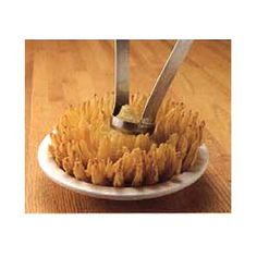"""Nemco 55527 Small 1 3/4"""" Core Cutter for N55700 Easy Flowering / Blooming Onion Cutter"""