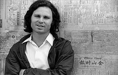 Jim Morrison by Henry Diltz. Grateful Dead, Pink Floyd, Henry Diltz, The Doors Jim Morrison, The Doors Of Perception, Wild Love, American Poets, Light My Fire, Kinds Of People