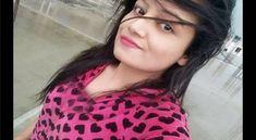 Beautiful Indian Brides, Beautiful Girl In India, Beautiful Women Over 40, Beautiful Girl Image, Whatsapp Phone Number, Whatsapp Mobile Number, Girl Number For Friendship, Girl Friendship, Girls Group Names