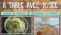 Filet de porc sauce au poivre | atableavecjosee Sauce Au Poivre, Cereal, Grains, Pork, Food And Drink, Rice, Cookies, Meat, Breakfast