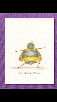 Bee Decorations, Bumble Bee Honey, Bee Quotes, Bee Facts, Bee Pictures, Bee Happy, Bees Knees, Bee Keeping, Queen Bees