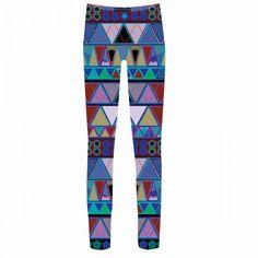 poncho pich leg Leggings, Legs, My Style, Pants, Fashion, Trouser Pants, Moda, Fashion Styles, Women's Pants